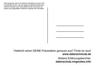 Postkarte_rück_klein